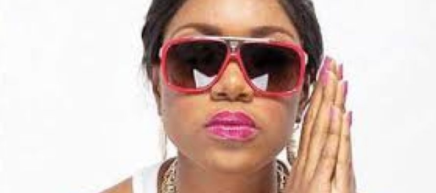 """Stop using my image in this """"Menzgold crap"""" – Yvonne Nelson"""