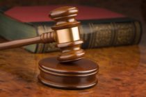 Ice cream seller remanded over stealing of toddler
