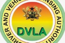 DVLA to start electronic vehicle registration this month
