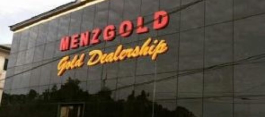 Story of Jane who took ¢24k loan to invest in Menzgold