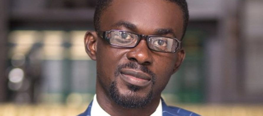 Where is NAM 1? Conflicting reports inundate media