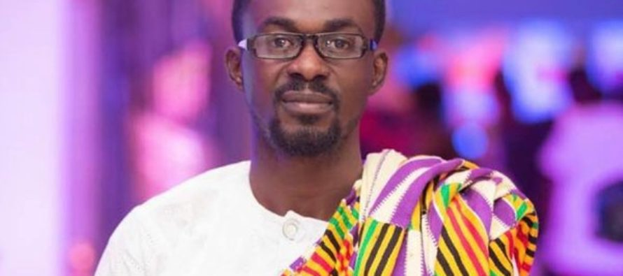 NAM1 reportedly directs gov't to supervise sale of his assets