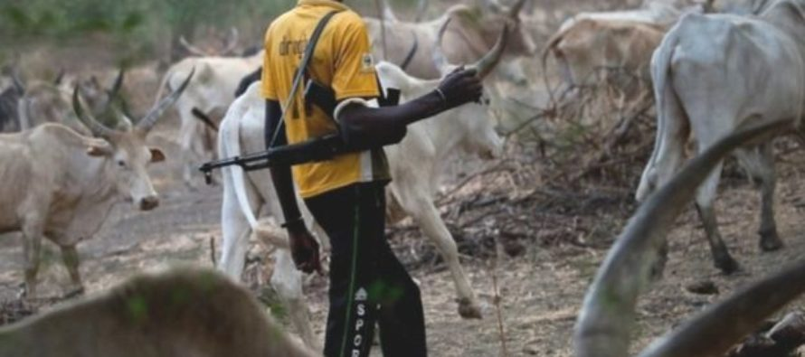 Panic in Agogo over renewed tensions with herdsmen