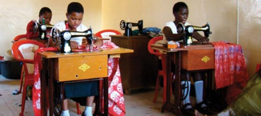 TVET to engage pupils on career guidance