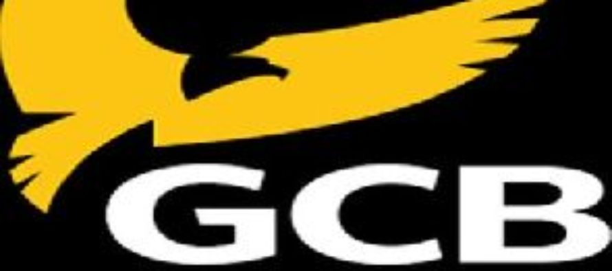 GCB workers allegedly sacked for failing WASSCE to petition Presidency, CHRAJ