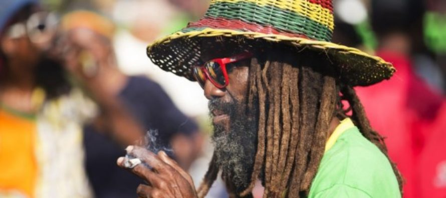 Legalise ganja – Rastas to demonstrate, fight in court