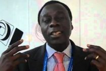 Private university students less privileged – Chairman of the Radford University College