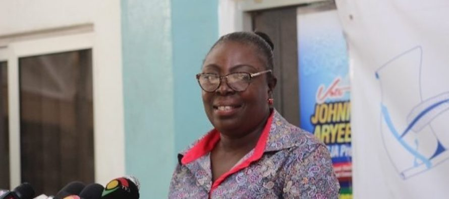 Police investigating themselves violates natural justice – CHRI