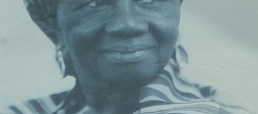 Memories of Dr. Esther Ocloo Linger on as Family Marks Her Centenary Celebration