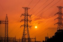 Power cuts due to gas pipeline works