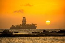 Aker revising PDO on Ghana oil find