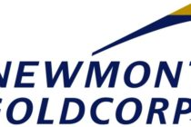 Newmont Goldcorp announces quarterly dividend of $0.14 per share