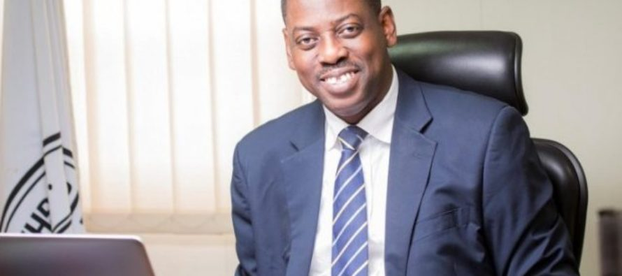 SEC revokes licences of 5 fund managers