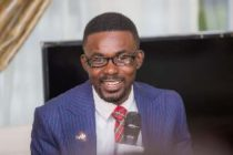 NAM1 speaks after victory in court