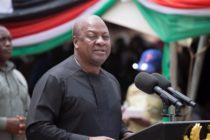 Huge Free SHS investments compromising quality education – Mahama