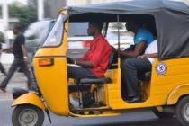 OccupyGhana wants tricycles banned from motorway over carnages