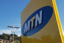 MTN to acquire two remaining 4G spectrum lots