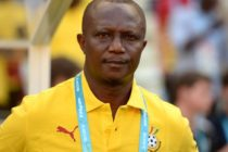 AFCON 2019: Ghana's squad is 98% decided, says coach Kwesi Appiah