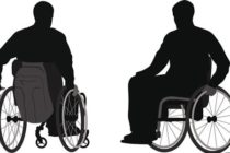 Man fakes inability to walk for a decade to collect disability pension