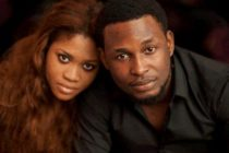 I was cheated on – Eazzy confirms reason for break up with Keita