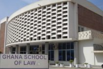 Parliament calls for 5 changes in Law School exams after mass failure