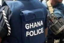 Police rescue Lebanese Consular from Nigerian kidnappers