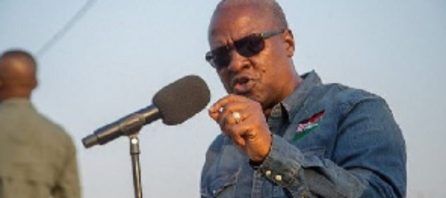 NDC blows $95m for free on oil wells