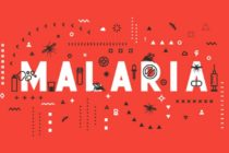 Ghana gets 400,000 doses of new malaria vaccine for pilot