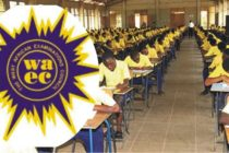 WASSCE: 364,098 to write 2019 exams for school candidates which begins April 15