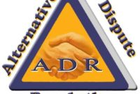 Ho:Paralegals schooled on using ADR to help children