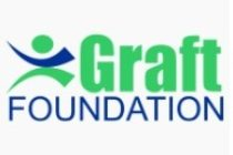 GRAFT Foundation back to Volta with free re-constructive surgeries
