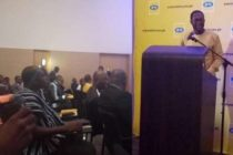 MTN records more than 100 fibre optic cuts monthly