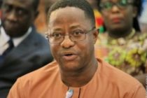 Stop squandering Ghana's energy assets – Imani to Amewu