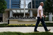 Occidental to sell Anadarko Africa assets for $8.8bn