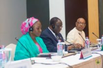 ECOWAS aims to cut car imports