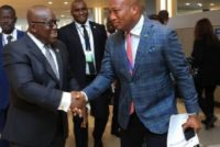 Support Ghana's bid to host AfCFTA Secretariat – Ablakwa