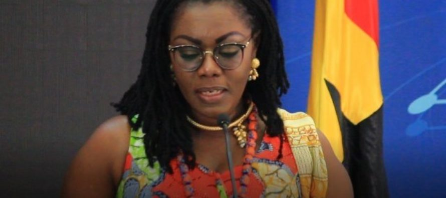 Employ more female ICT professionals – MoC to firms
