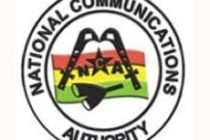 NCA to crackdown on counterfeit mobile devices