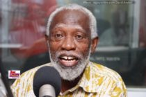 'Private tertiary institutions must be funded by gov't' – Prof Adei