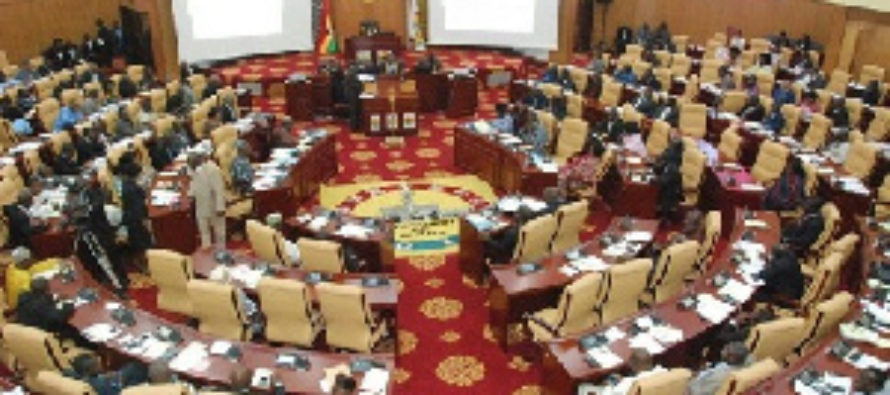 MPs to receive cybersecurity training