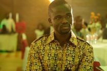 Manasseh, targeted with death threats after militia documentary, flown outside Ghana