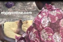 13-yr-old girl defiled by 2 men still bleeding after 3 weeks – Family