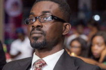 Breaking News: NAM 1's father, one other arrested in Dubai for trying to aid his escape