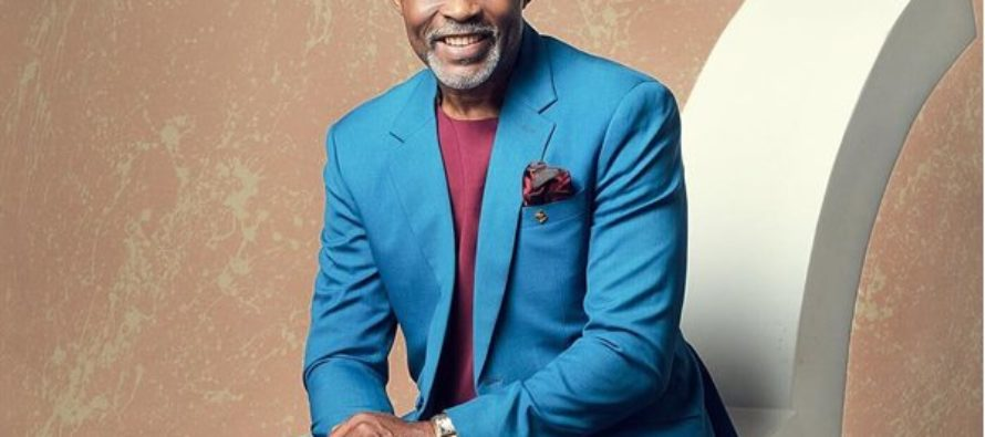 Butt enlargement, boob lift can't make you happy – RMD