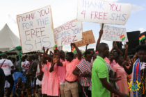 Newly recruited teachers to demonstrate over 7 months unpaid salaries