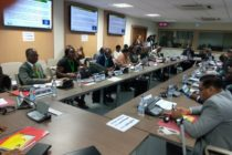 Road safety stakeholders resolve to improve enforcement of regulations to reduce accidents
