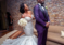 I married my best friend – Mrs Dumelo