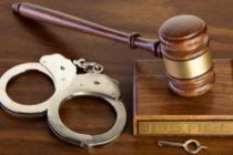 Ho:Unemployed, 29, remanded for rape and theft