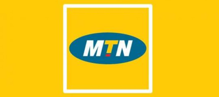 MTN Ghana loses ¢39m in 4-months to fibre cable cuts