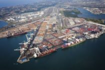 Freight forwarders fight MPS over 10.9% Tema Port tariff hike